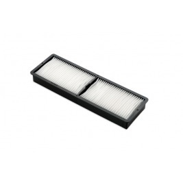 Epson Air Filter - ELPAF56 - L600 seres
