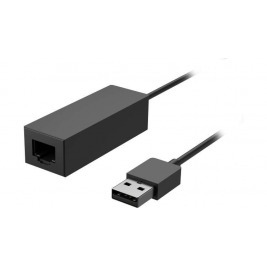 Microsoft Surface Adapter USB - Ethernet