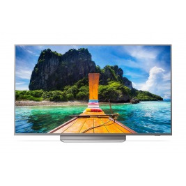 65'' HTV Philips 65HFL7111T - UHD, Signature