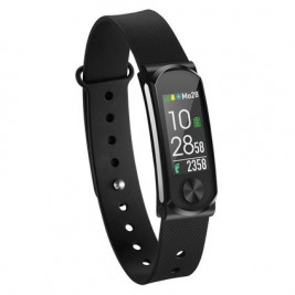 ALIGATOR Smart fitness náramek Q-Band Q-69HR