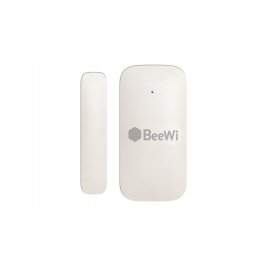 BeeWi Bluetooth Smart Door/Window Sensor, pohybový sensor