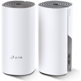 TP-Link Whole-home WiFi System Deco E4(1-pack)