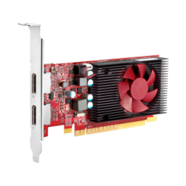 HP AMD Radeon R7 430, 2GB, 2xDP