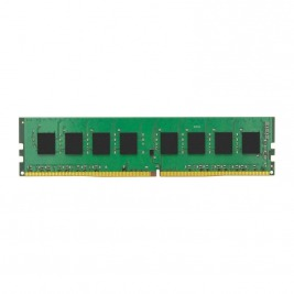 32GB 2666MHz Modul Kingston