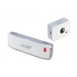 Acer SMART TOUCH KIT