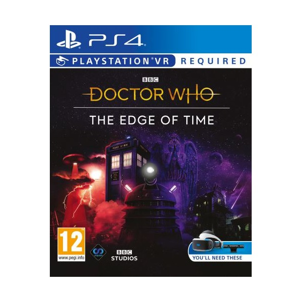 92171412-doctor-who-the-edge-of-time-ps4.jpg