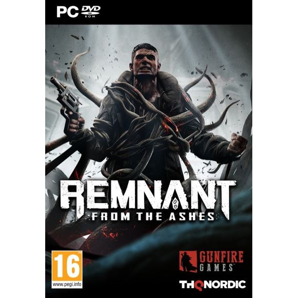 92171413-remnant-from-the-ashes-pc.jpg
