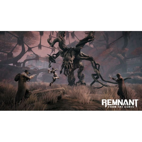 92171413-remnant-from-the-ashes-pc1.jfif