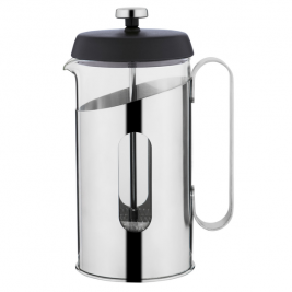 French press na kávu/čaj 0,6l