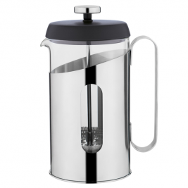 French press na kávu/čaj 0,8l