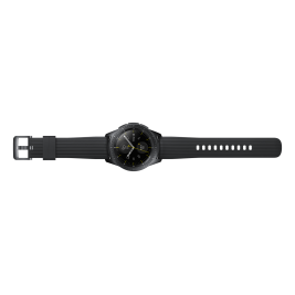 SAMSUNG Galaxy Watch R810 (42 mm) Black