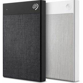 Ext. HDD 2,5'' Seagate Backup Plus Ultra Touch 1TB