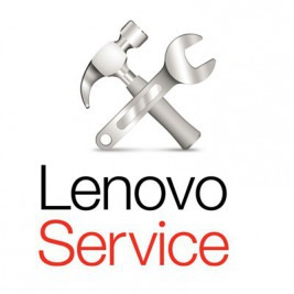 Lenovo 3Y Onsite upgrade from 1Y Depot/CCI