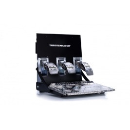 Thrustmaster T3PA Pro pedály TX/T500/T300 serie