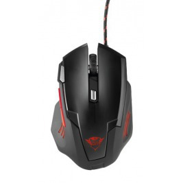myš TRUST GXT 111 Gaming Mouse