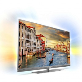 49'' HTV Philips 49HFL7011T - Signature