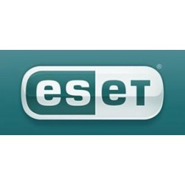 ESET Small Business Security Pack 25, 1 rok