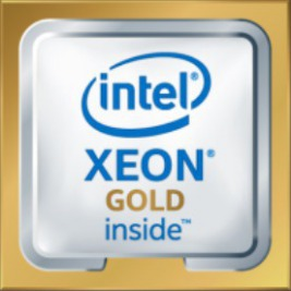 CPU Intel Xeon 5122 (3.6GHz, FC-LGA14, 16.5M)