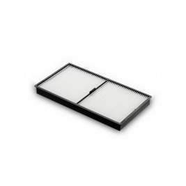 Epson Air Filter - ELPAF52 - B-L25000U